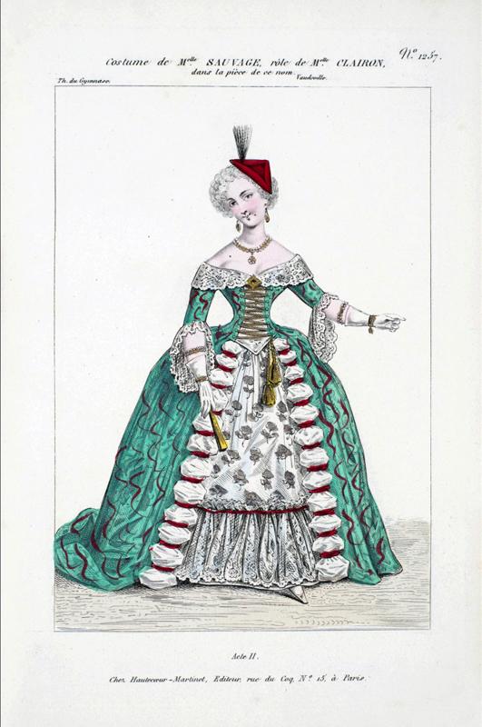 Poulet Gerta costume pour dames et messieurs nouveau-messieurs Carnaval verkleidun